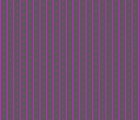 mens_wear_feminized_color_option_3 fabric by mammajamma on Spoonflower - custom fabric