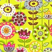 Miriam-bos-retro-flowers-geel_shop_thumb