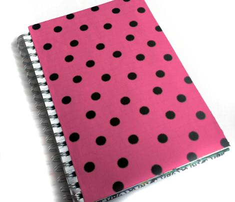 Rbubblegum_pink_black_dots_comment_518616_preview