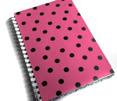 Rbubblegum_pink_black_dots_comment_518616_thumb