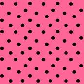 Rbubblegum_pink_black_dots_shop_thumb