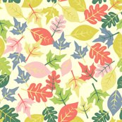 Autumn-leaves-01_shop_thumb