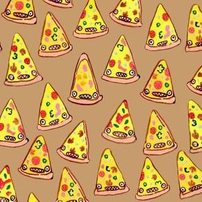 Pizza_tile_brown_smaller