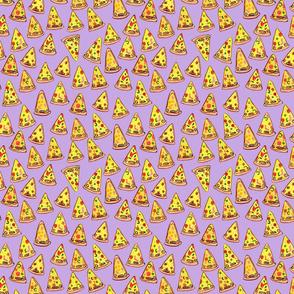 Pizza_tile_purple