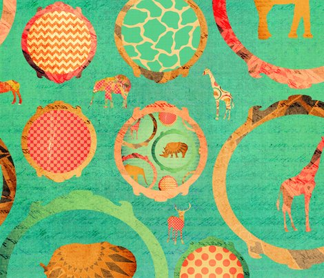 Rafrica_fabric_9_shop_preview