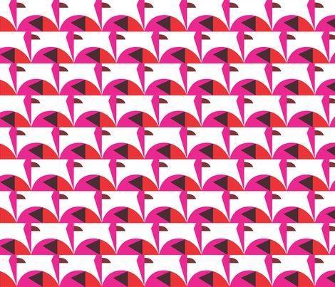 Flamingo-l.ai_shop_preview
