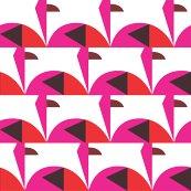 Flamingo-l.ai_shop_thumb
