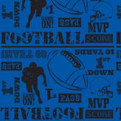 blue/black football-ch-ch