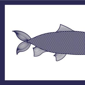 fish_tea_towels