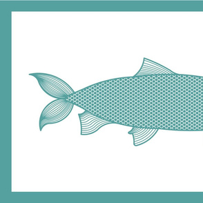 fish_tea_towels-aqua