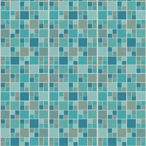 tiles01-Turquoise