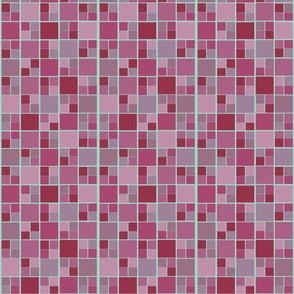 tiles02-pink