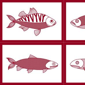 fish_tea_towels-red