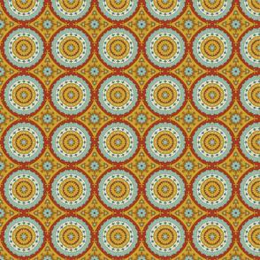 shamseh-orange