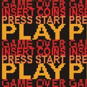 R8-bit_play_red_shop_thumb