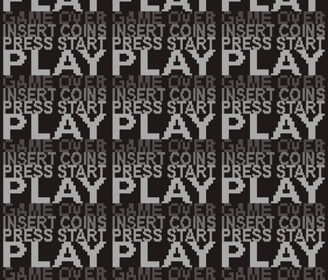 R8-bit_play_grey_shop_preview