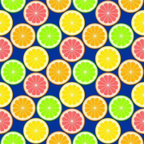 Citruscuts43x-900-320-bak-royl_shop_preview