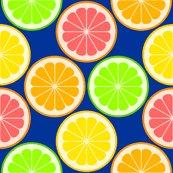 Citruscuts43x-900-320-bak-royl_shop_thumb