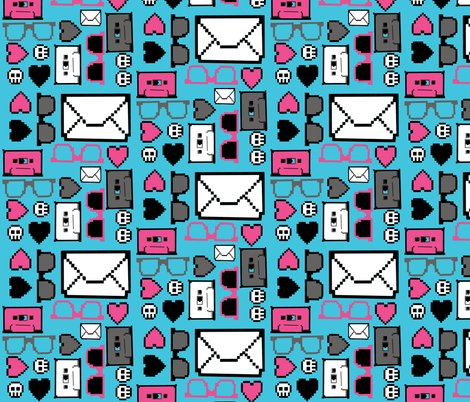 Rr2240309_rrrrrrrrr8_bit_fabric_shop_preview