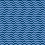 Rmetachevron8twilightblue_shop_thumb
