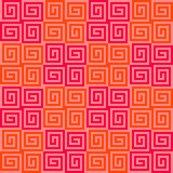 Interlockspiralsred2_shop_thumb