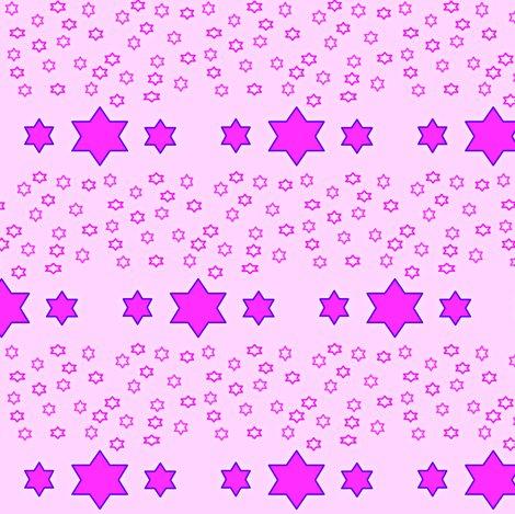 Rrpink_sod_on_pink_bk_lh_2_ed_shop_preview