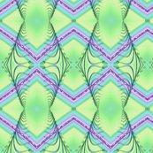 R7_notes_of_musicgreen_shop_thumb