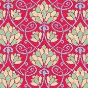 Rrrrrelizabeth_plain_traditional_lotus_a_shop_thumb