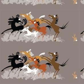 horses150