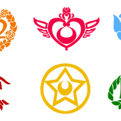 Senshi Power