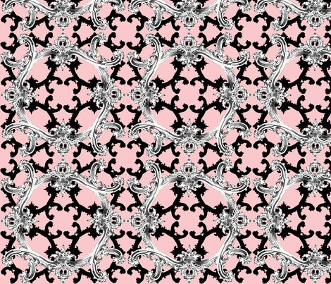Rrrrrococo_swag_basic_circle_pink_white_shadow_shop_preview