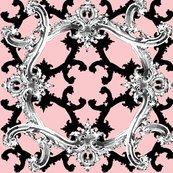 Rrrrrococo_swag_basic_circle_pink_white_shadow_shop_thumb