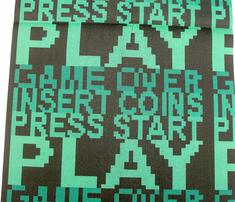 R8-bit_play_green._comment_339240_thumb