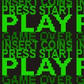 R8-bit_play_green._shop_thumb