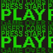 Rrr8-bit_play_green._shop_thumb