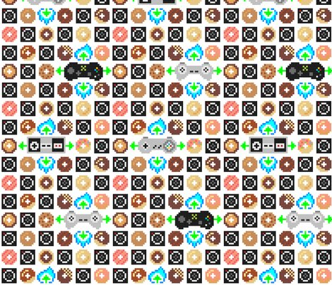 Rrrrrpixeldonutgames-spoonflower.ai_shop_preview