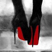 Rrrrrrlouboutin-at-midnight-black-and-white-rebecca-jenkins_shop_thumb