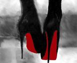 Rlouboutin-at-midnight-black-and-white-rebecca-jenkins_thumb
