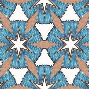 Dreamwood Star