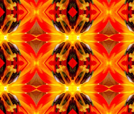 010413001015_50 fabric by tres_folia on Spoonflower - custom fabric