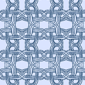 Links of a Chain