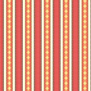 Hatsuhana's Stripe