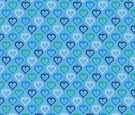 Heart_chain_-_rain_shop_preview