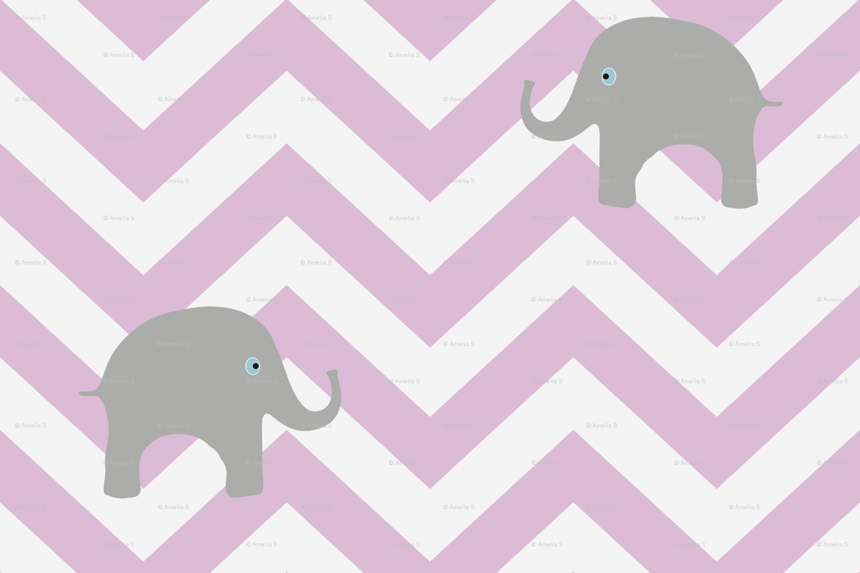 Elephant colorful. Elephant DoodleElephant WallpaperWallpaper  BackgroundsDesktop ...