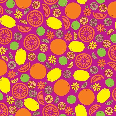 Citrus_pink_shop_preview