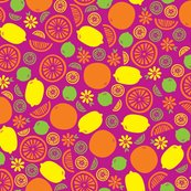 Citrus_pink_shop_thumb