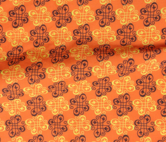 Checker_swirl_orange_comment_336090_thumb