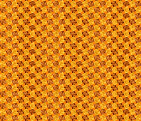 Checker_swirl_orange_shop_preview