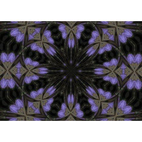 Rrrrrimg_3675.kaleidescope.5.repeat.pattern.periwinkle..k.flutterbys._shop_preview
