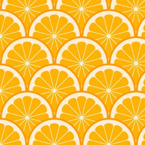 Citruscutscale1xx-900-oo_shop_preview